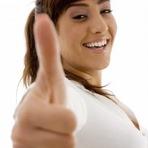 5 Maneiras de Maltratar seu Corpo e Obter Resultados Positivos