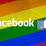 GLS - Facebook permite escolha livre de gênero no Brasil