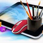 Comércio Eletrônico Desenvolvimento de Loja Virtual
