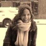 Celebridades - Bruna Marquezine Publica Vídeo se Divertindo em Nova York