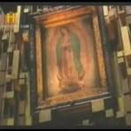 Video do History Channel: Provas cientificas das aparições de Nossa Senhora