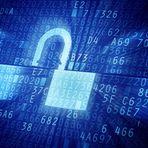 Segurança - OS X, iOS e Linux são mais vulneráveis que o Windows
