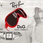 Negócios & Marketing - Dropshipping de óculos e perfumes original