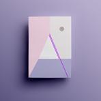 Design - A Geo A day por Isabella Conticello