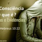 Má Consciência: O Que É, Causas E Evidências