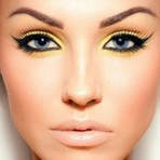 Maquiagem perfeita