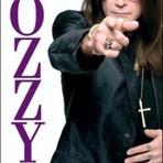 Sorteio - Livro Eu Sou Ozzy