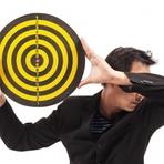 Qual as Vantagens de Trabalhar Com Marketing de Rede e Marketing de Afiliados.