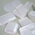 Isopor para embalagens - Tecnomoldura