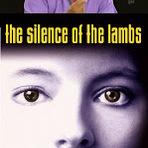 Divulgado filme preferido de Silas Malafaia