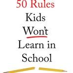 11 Regras que as escolas não ensinam