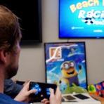 Em breve você poderá usar seu celular como controle de jogos na Android TV