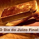 O Dia do Juízo Final