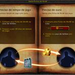 World of Warcraft Sem Mensalidade