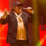 Luto / Morre aos 68 anos cantor sertanejo José Rico, da dupla com Milionário