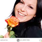 Saúde da mulher: dicas de exames médicos essenciais