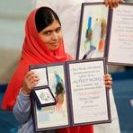 Mulher - Direitos conquistados pelas mulheres em 2014