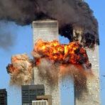 Três Jornalistas Mortos por Investigar o 11 de Setembro, em Fevereiro de 2015