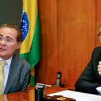 Blogosfera - TRIBUNA DA INTERNET > Planalto divulga que Renan e Cunha estão na lista de Janot