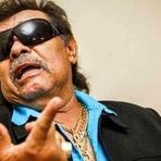 Fotos de vídeos de José Rico morto