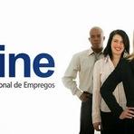 Empregos - Milhares de vagas de emprego para todo o Brasil