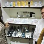 INCRÍVEL: Evangélicos criam linha de produtos eróticos para casais religiosos