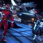 Dicas e truques para Marvel Torneio de Campeões – parte 3