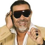 Sertanejo José Rico morre aos 68 anos