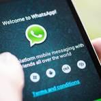 Tutorial do WhatsApp: desligando os alertas sonoros