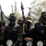 Estado Islâmico fez mãe comer o corpo do próprio filho, diz militar