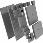 Portáteis - O que é smartphone modular ?