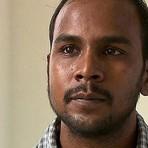 """Condenado por estupro de indiana diz que """"mulheres são mais responsáveis que os homens"""""""