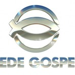 Vídeos - Assista a tv gospel on line Rede Gospel