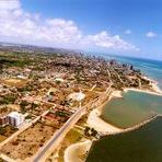 Utilidade Pública - Cidade precisa de serviços básicos para seu desenvolvimento