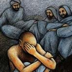 Religião - Não precisa de inimigo