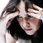 Quer se livrar dos transtornos da ansiedade e pânico já?