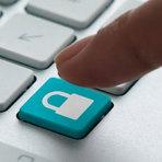 Internet - Mensagem falsa da Oi para acessar roteadores e modens