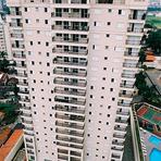 Fabricante de molduras para fachada - Tecnomoldura