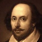 Seria Shakespeare um Farsa?