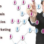 Os oito principais benefícios do marketing de rede
