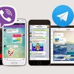 Cansou do WhatsApp conheça duas ótimas alternativas