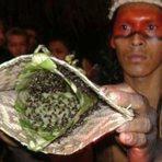 Top 10 bizarras tradições ao redor do mundo