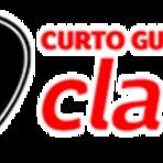 Curto Guitarra Class