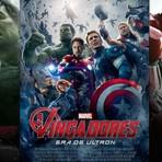Trailer 3 - Oficial - Legendado - Vingadores: Era de Ultron
