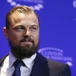 Leonardo DiCaprio irá interpretar personagem com 24 personalidades