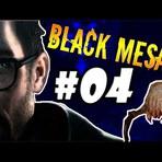 GORDON FREEMAN É MAIS SEGURANÇA QUE OS SEGURANÇAS - Black Mesa #04