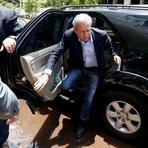 Política -  Supremo extingue pena de José Genoino, condenado no mensalão