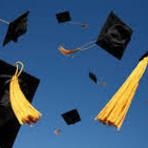 Empregos - Graduação e seus benefícios