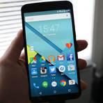 Google deve criar operadora de telefonia móvel em breve