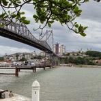 Blog da Estela: Ponto turísticos e praias em Florianópolis - parte 1